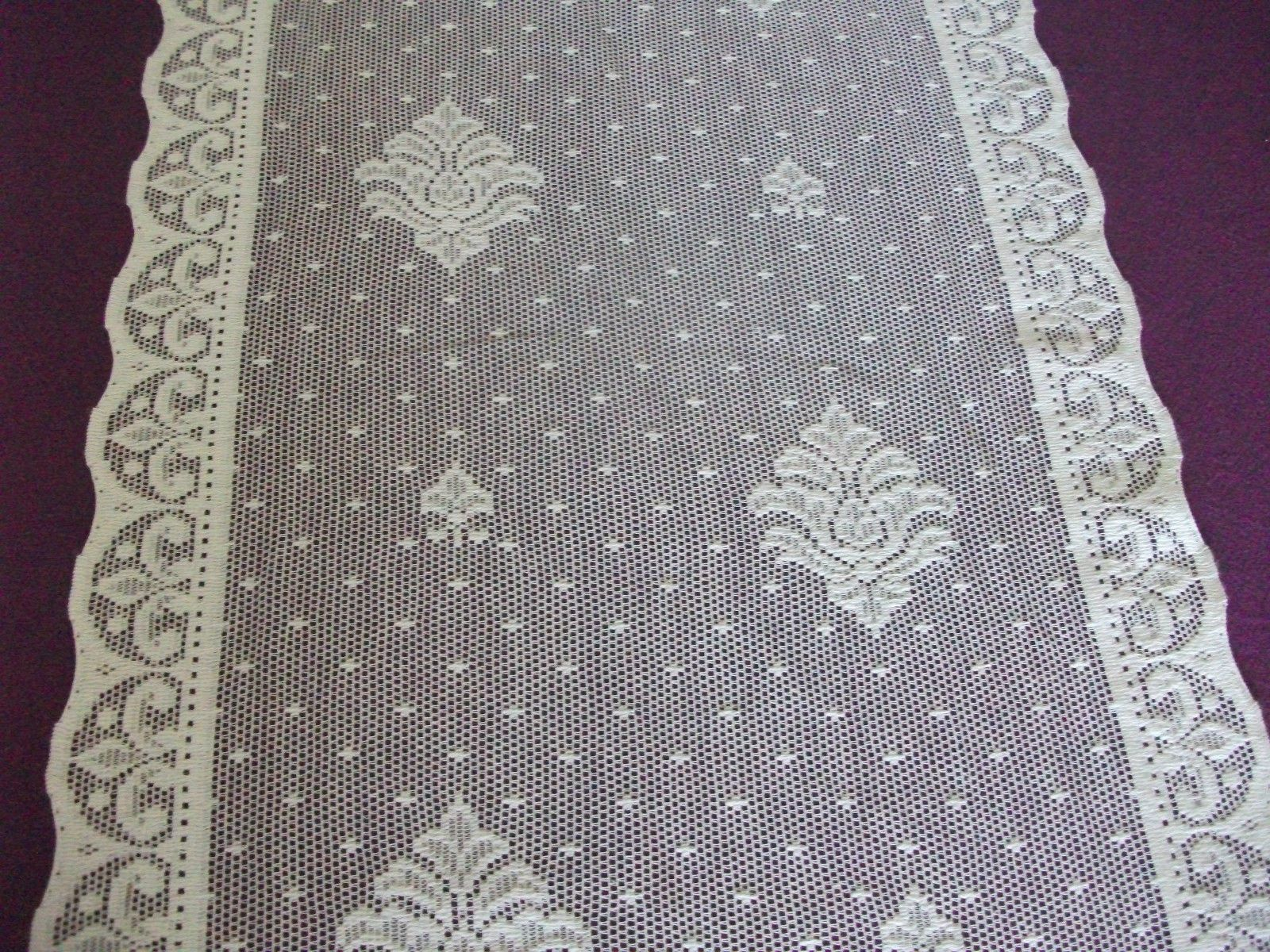 100 white cotton curtains uk curtains incredible 100 percen